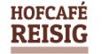 Hofcafé Reisig